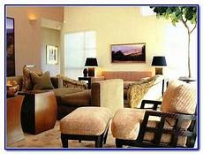 bedroom paint ideas uk paint colors for living room living room decor grey brown living room