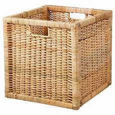 ikea panier rangement storage boxes baskets ikea