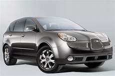 how to work on cars 2007 subaru b9 tribeca user handbook 2007 subaru b9 tribeca reviews specs and prices cars com
