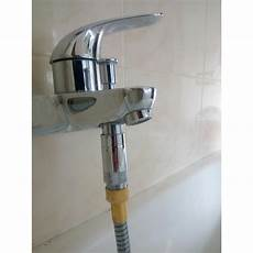risparmio acqua doccia ecoshower risparmio acqua per doccia offerta diretta