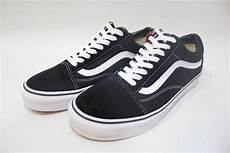 vans limited edition selfishsurf vans vans foreign planning overseas limited