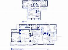 brady bunch house plans oconnorhomesinc com impressive brady bunch house plans