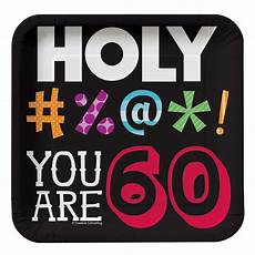 images of 60th birthday ideas for