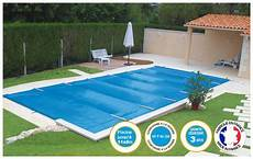 barre a bache pour piscine couverture 224 barres sur mesure securit pool excel