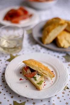 recette brunch salé scones sal 233 s nature recette de brunch