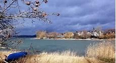 Wetter Bodensee Klima Sturmwarnung