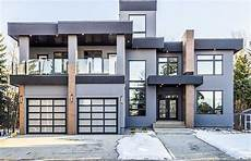 modern house plan with roof top deck 81683ab architectural designs house plans