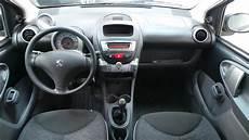 Peugeot 107 1 0 12v Active 5p Occasion 224 Lyon S 233 R 233 Zin