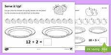 free division worksheets year 1 6901 division worksheets for year 1 2 primary resources