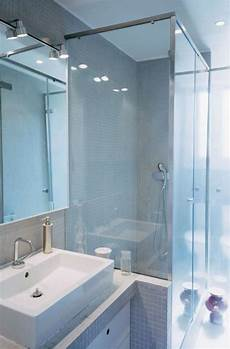 bathroom ideas for small spaces shower 17 best images about when space is tight on toilets bathroom ideas and small