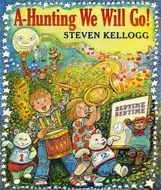 illustrating children s picture books by steven withrow singable picture books of steven kellogg sing books with emily the blog