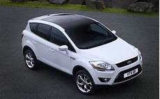 ford kuga 2011 87810 2011 ford kuga pictures information and specs auto database