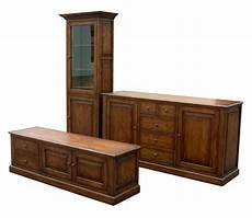 wooden furniture designs wooden furniture shops in kerala woodenza