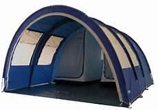 30141 tente familiale de cing space 4lx tente cing