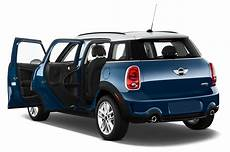 car repair manuals download 2012 mini cooper countryman instrument cluster how to adjust a 2012 mini cooper countryman timing belt tensioner service manual how to