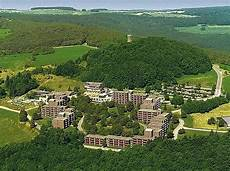 Rhön Park Hotel - rh 246 n park hotel will expandieren post nachrichten