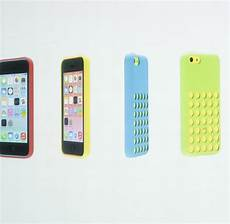 modell 5c apples billig iphone ist alles andere als