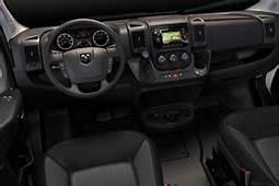 2020 Ram ProMaster Window Van Exterior Photos  CarBuzz
