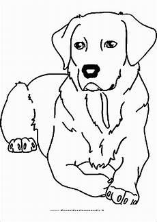 Malvorlagen Tiere Kostenlos Tiere Zum Ausmalen Und Ausdrucken Ausmalbild Club