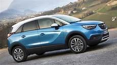 2019 Opel Crossland X Price Cars 2018 2019 Model