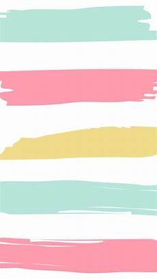 Pastel Iphone Backgrounds Yellow