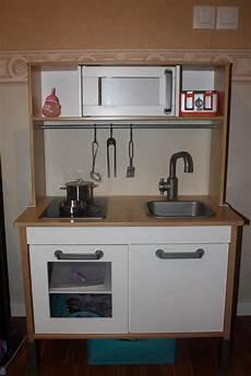 Mini Cuisine Duktig Ikea Avis