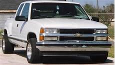 how to work on cars 1995 chevrolet 1500 windshield wipe control tx chevy 1995 chevrolet silverado 1500 regular cab specs photos modification info at cardomain