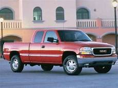 buy car manuals 2002 gmc sierra 1500 parking system 1999 gmc sierra 2500 buy a 1999 gmc sierra 2500 autobytel com