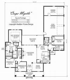 french provincial style house plans madden home design acadian house plans french country