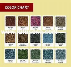 napa auto paint color chart napa auto paint color chart