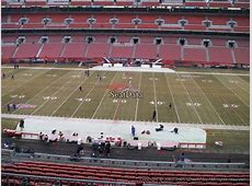 cleveland browns tv schedule today