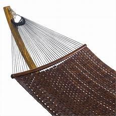 amaca in legno amaca in legno d acacia con supporto in legno d abete