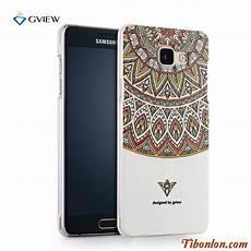 Coque Samsung Galaxy A5 2016 Pas Cher Page 1