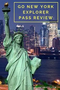 Malvorlagen New York Explorer Go New York Explorer Pass Review 2019 Is It A Value