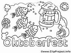 malvorlagen kostenlos oktoberfest oktoberfest malvorlage