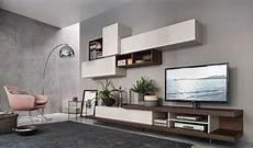 soggiorni moderni soggiorni moderni soggiorni moderni e di design