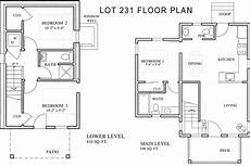 creole cottage house plans creole cottage floor plans edoctor home designs
