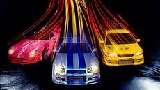 2 Fast 2 Furious Review And Ratings By