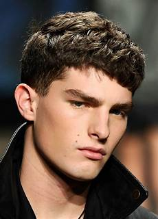 20 mens hairstyles ideas with pictures magment