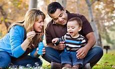 kind und mutter krank darf vater zuhause vater mutter eltern sein kindergesundheit info de