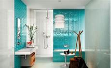 rivestimenti bagno sant agostino colori piastrelle bagno 35 idee per rivestimenti