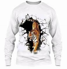 Gambar Harimau Api Keren Gambarkeren77