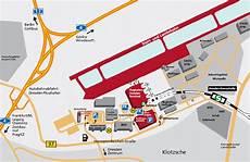 Flughafen Dresden Drs Gt Flugplan Parken Hotel