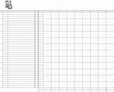 baseball score sheet template edit fill sign online handypdf