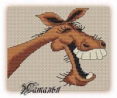 Robin Malvorlagen Vk Pin By Robin Osborne On Mese Cross Stitch Cross