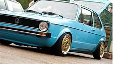 Vw Golf Mk1 - 2011 vw golf mk1 custom overview with prices