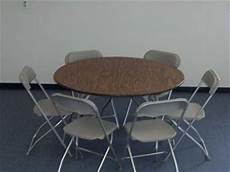 48 inch table seats how many brokeasshome com