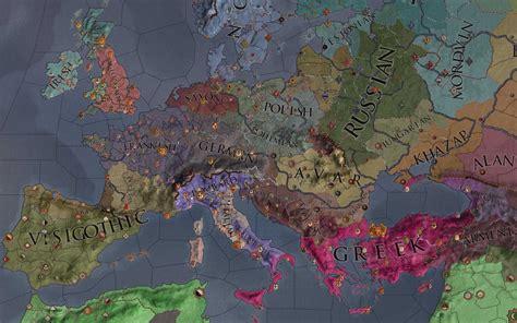 Crusader Kings 2 769