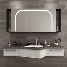 Spiegelschrank Für Bad - design spiegelschrank bad kaufen spiegel21