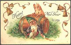 vintage images happy new year wallpaper and background photos 17956614